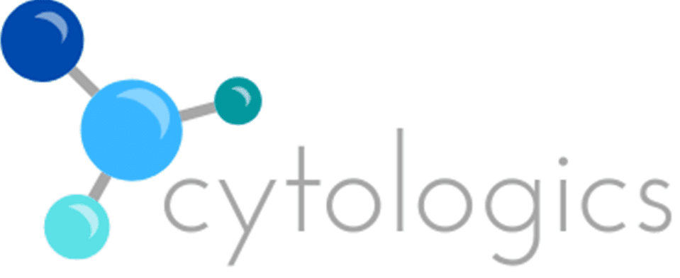 Cytologics - Cell Processing and Isolation Services